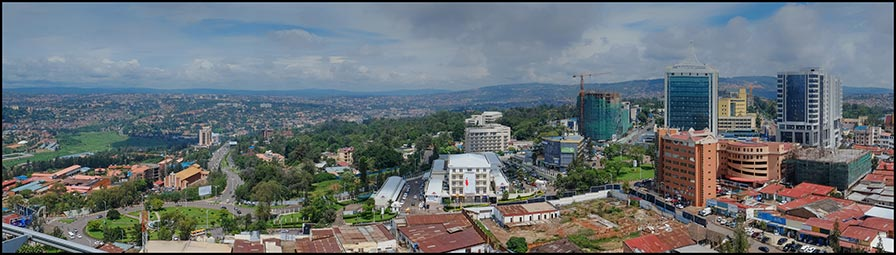 a background information of the african country of rwanda The importance of mainstreaming gender in any country's  it is in this context that rwanda has joined the east african  free access to information,.