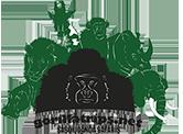 Saso Gorilla Trips Logo